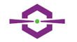 Micro-Mechanics (Holdings) Ltd Company Logo